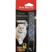 BOB Flohhalsband Fashion reflekt.