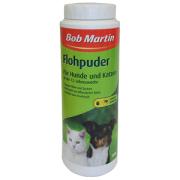 BOB Flohpuder für Hund und Katze