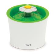 CATIT Senses 2.0 Trinkbrunnen Blume