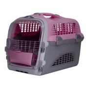 Catit Transportbox Cabrio Pink