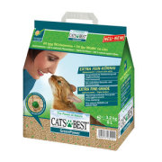CAT´S BEST GreenPower Klumpstreu 8 Liter