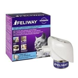 Feliway Starterkit - 1