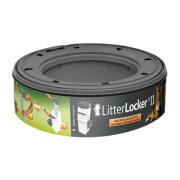HabaPet Nachfüllkassette für LitterLocker II 2 Stück
