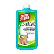 Katzen Flecken- & Geruchsentferner 1 Liter