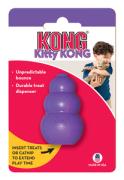 KONG Spielzeug Kitty Kong