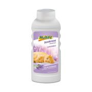 MultiFit Deodorant Lavender