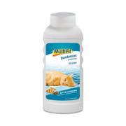MultiFit Deodorant Ocean