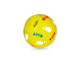 Nobby 79397 Snackball Katze - 1