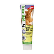 PetBalance Paste Anti-Hairball Malt-Soft 100g