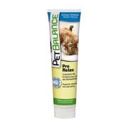 PetBalance ProRelax Paste 100g