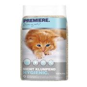 PREMIERE Hygienic 12 Liter