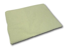 Thermodecke für Katzen und kleine Hunde selbstwärmend Tierdecke Wärmedecke Decke - 1