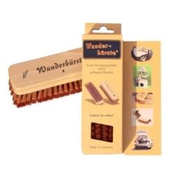 Waldhausen Wunderbürste - 1